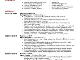 Sample Resume Objectives For Job Fair by Webmaster Resume Resume For Your Job Application