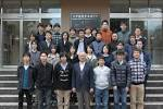 Fukuyama_Group_2012-2.jpg