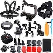 amazon security cameras black friday amazon u0027s black friday deals list iclarified