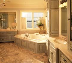 27 small and functional master bathroom ideas 610 fancy beautiful