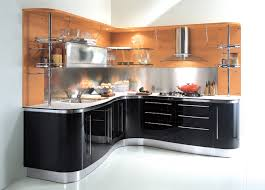 Contemporary Kitchen Design Ideas by Inspiring Small Modern Kitchen Designs And Functional And Smart