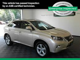 lexus key not detected used lexus rx 350 for sale in buffalo ny edmunds