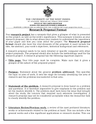 Literature review outline example apa   Advantages of Selecting     nmctoastmasters Original Sociology Term Paper Literature Review Example option pricing  research paper Pinterest