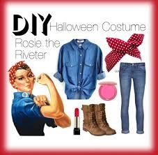 50s Halloween Costume Ideas Cute Halloween Costume Cute Halloween Costumes