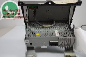 used honda accord other interior parts for sale