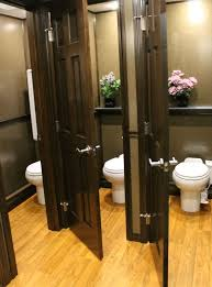 Bathroom Ideas For Men Colors Bathroom For Male Or Female In Any Public Places Cozy Public