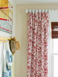 beautiful window valance curtains rich drapery bedroom living room