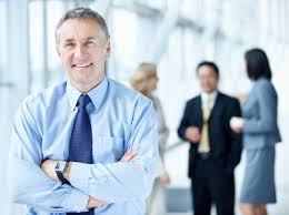 Discover Washington Resume Services such as professional resume writers and resume templates Services include Resume Writer  Career Coaching