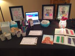 Home Party Ideas Jamberry Home Party Google Search For My Next Party Www