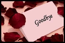 اس ام اس خداحافظی خرداد 90