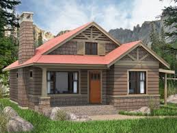 Small 2 Bedroom Cabin Plans Small Country House Plans Australia Homes Zone