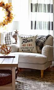 living room chairs the 25 best ikea armchair ideas on pinterest ikea chair ikea