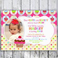 1st birthday invitations templates free cloudinvitation com
