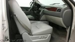 vehicle details used