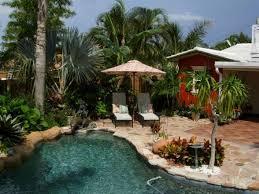 39 best south florida landscaping images on pinterest florida