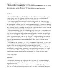 Cover Letter For Warehouse Job Picture kickypad   Resume Formt     SlideShare