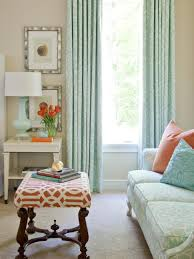 bedroom light blue wall paint blue paint colors what color