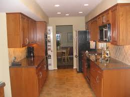 kitchen room simple kitchen cabinet for small kitchen kitchen rooms