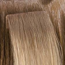 Hair Extensions Boca Raton by Cold Fusion Hair Extensions Before And After Hairdos For Pixie