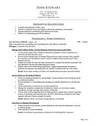 Science Resume Examples  food science resume example example of     Food Science Resume Example Example Of The Science Resume Resume       science resume