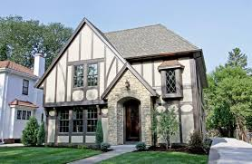 French Country Home Plans by French Tudor House Plans Best 12 European French Country Tudor