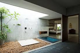 Shower Bathroom Designs by 13 Open Shower Bathroom Design Open Bathroom Design Natural