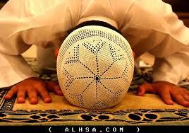 اغتنموا شعبان ليوصلكم الى بر الامان في رمضان images?q=tbn:ANd9GcTIshyqCtUB4ULCEN7kdCNBmAo2NH4ZO3XNK4_1mPEjQR3RkFb72A