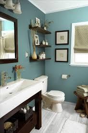 Bathroom Vanities Ideas Colors Bathroom Rustic Double Sink Vanities White Floor Tile Jacuzzi