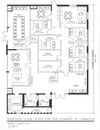 Community Center Floor Plans Office Park Rentals Eureka Springs Community Center