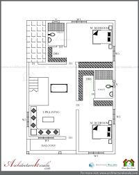 700 Sq Ft House 100 60 Sq Feet Ms International Classico Oak Ledger Panel 6