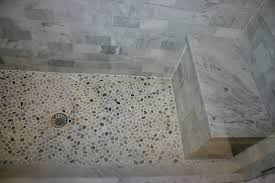 bathroom shower tile photos others extraordinary home design