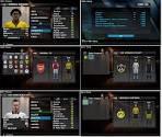 picture of Pes 2013 Psp Save Data Mediafire Mediafire Mediafire Mediafire  images wallpaper