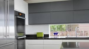 Reviews Of Ikea Kitchen Cabinets Top Ikea Custom Cabinets On Ikea Kitchen Cabinets With Custom