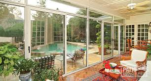 Enclosing A Pergola by Porch Enclosure Designs U0026 Pictures Patio Enclosures