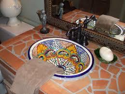 Bathrooms Design Mediterranean Style Bathroom Design Hgtv Pictures Ideas Hgtv