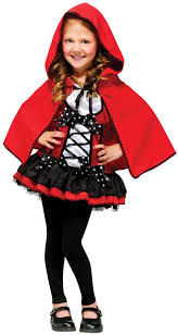 costumes halloween spirit 102 best costumes images on pinterest costumes costume for