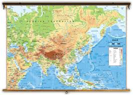 China Topographic Map by Where Is Mount Everest Updated Mount Everest Maps Of Location
