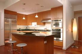 Kitchens With Islands Ideas Kitchen Island Countertops Pictures U0026 Ideas From Hgtv Hgtv In