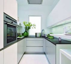kitchen galley kitchen cabinets galley kitchen designs modern