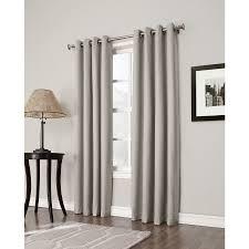 curtain curtains lowes curtains lowes lowes curtains waverly