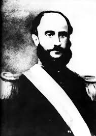 Pedro Diez Canseco
