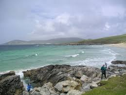 Harris, Outer Hebrides