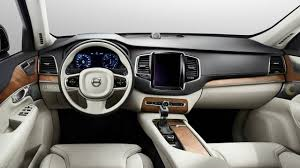 new volvo trucks for sale 2016 volvo xc90 pricing for sale edmunds