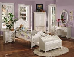White Bedroom Furniture Sets For Adults Bedroom Furniture White Themed Bedroom Single Beds For Adults