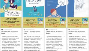 Using Pinterest to Market Children     s Picture Books