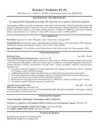 Sample Of Resume Skills And Abilities by Technologist Resume