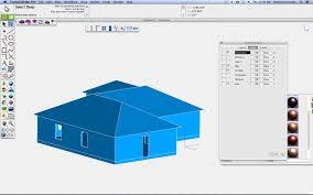 architectural design tools turbocad via imsi design