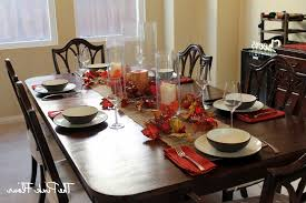 Dining Room Table Decorating Ideas Pictures 100 Ikea Dining Room Ideas Open Plan Living And Dining Room
