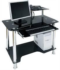 Very Small Desktop Computers 58 Best Bureau Images On Pinterest Office Spaces Office Desks