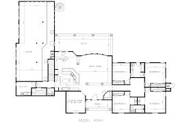 100 pueblo house plans new apartments in benalmadena pueblo